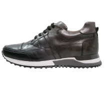 LAND Sneaker low antracite