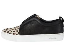 BREEZE HAIRON Sneaker low multicoloured
