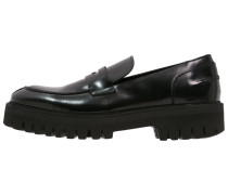 HARDY Slipper black