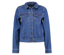 Jeansjacke blue denim