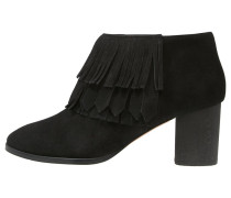 CHESTER - Ankle Boot - black