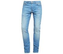 EDDY SEA GREEN Jeans Slim Fit light blue