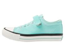 MASTER - Sneaker low - mintgrün