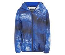 Übergangsjacke - blue