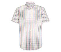 Hemd - multi coloured