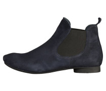 Ankle Boot water/kombi