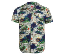 HAWAII - Hemd - multicolour