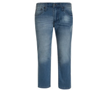 520 - Jeans Slim Fit - sodalite blue