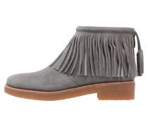 VANESSA Ankle Boot volcano grey