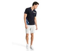 Poloshirt - team blue