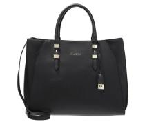 SISSI Handtasche black