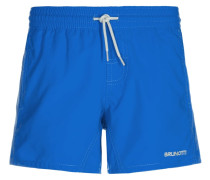CRUNOTOS Badeshorts blue/sea