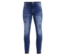 ADRIANA Jeans Slim Fit exotic glam