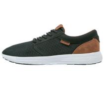 HAMMER - Sneaker low - black/monk