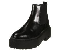 UNIVERSAL Ankle Boot black box