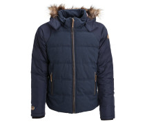 TONY Winterjacke dark blue