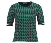 TShirt print green