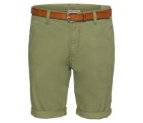 Shorts duty green