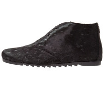 GINNY Ankle Boot black