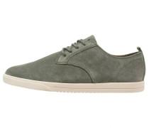 ELLINGTON Sneaker low olive