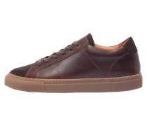 GRIPUBLICO Sneaker low tdm