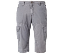 Shorts - dunkelgrau