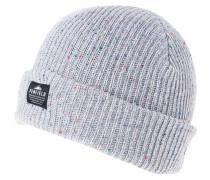 HARRIS - Mütze - grey