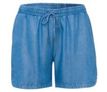 LOTTI - Shorts - blue