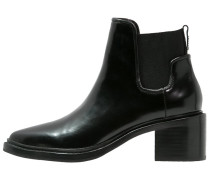 MILLIEUR Ankle Boot black