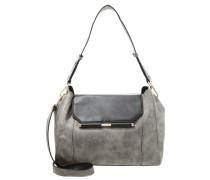 ELIZA Handtasche mid grey