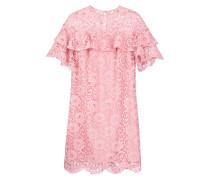 Cocktailkleid / festliches Kleid - pink