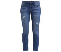 AUTH Jeans Slim Fit blue