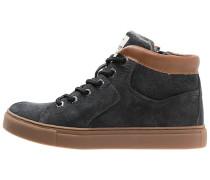 FILOU Sneaker high black