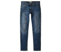 TIM Jeans Slim Fit navy