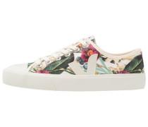 WATA Sneaker low carmen/pierre