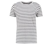 TShirt print off white