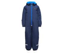 JADON Schneeanzug dark blue