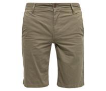 Shorts light/pastel green