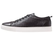 FROST - Sneaker low - black