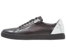 ARNE Z M - Sneaker low - black