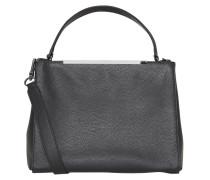 Handtasche noir