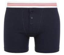 Panties navy