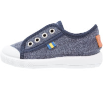 VIBY - Sneaker low - blue