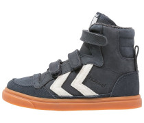 STADIL Sneaker high india ink