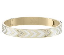 APONI - Armband - gold-coloured