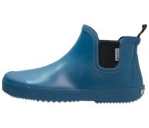 BO Gummistiefel blue