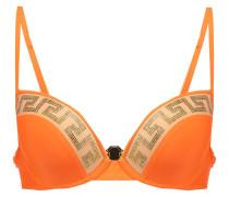MARE BikiniTop arancio