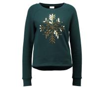 VIANNA - Sweatshirt - ponderosa pine