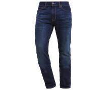 SKINNY FIT Jeans Slim Fit dark wash