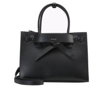 BRESSUIRE Handtasche black